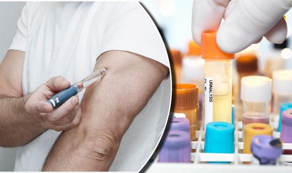 causas-sintomas-diabetes-tipo-2