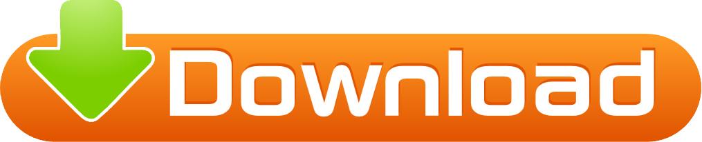 download-bar