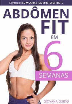 eBook-Abdomen-FIT-em-6-Semanas.png