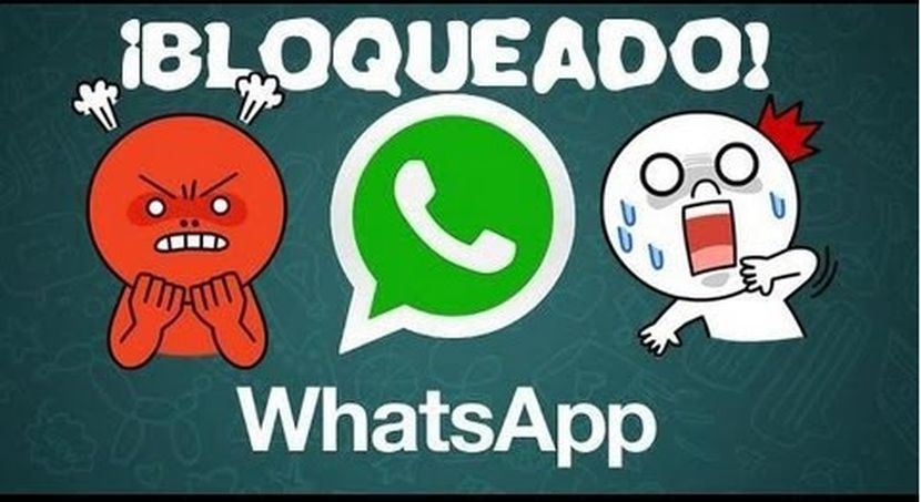 guia-de-trucos-para-android-hoy-como-saber-si-te-han-bloqueado-en-whatsapp-001