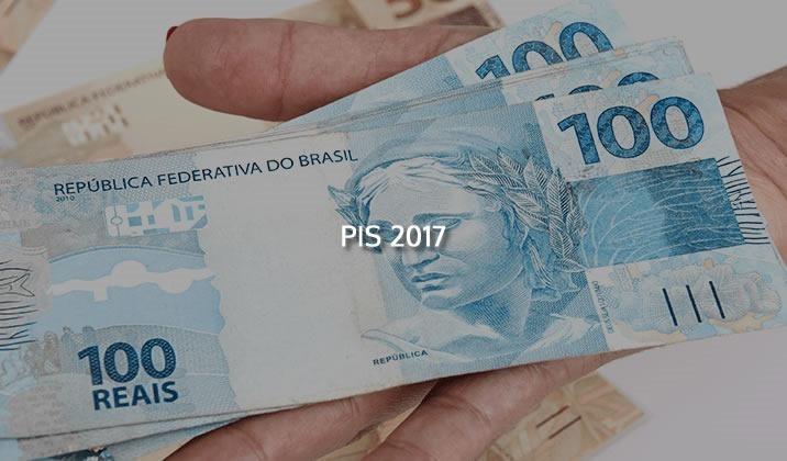 pis-2017-pagamento-abono.jpg
