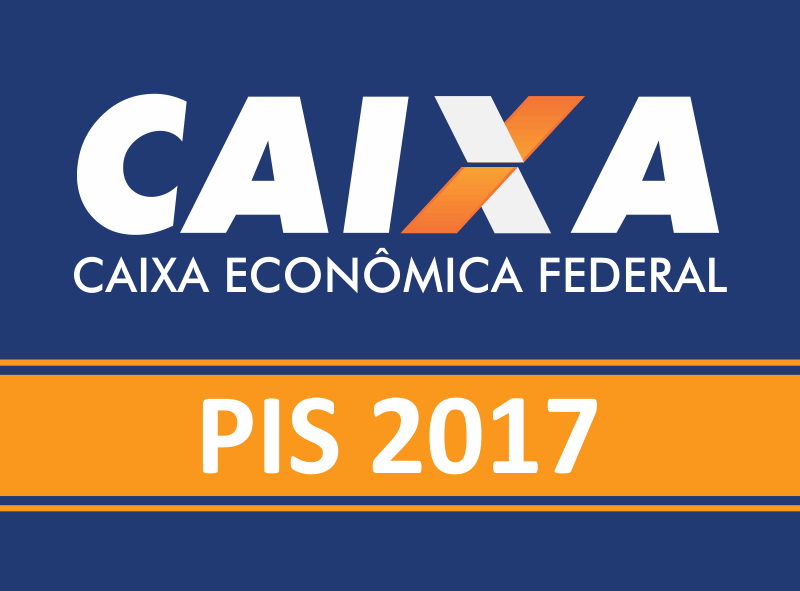 pis-2017