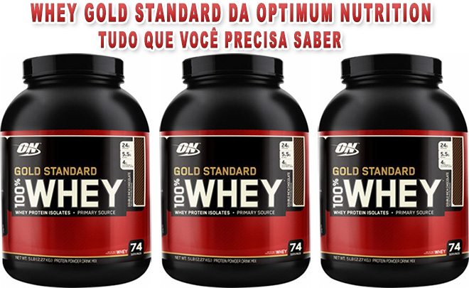 whey-protein-optimum.jpg