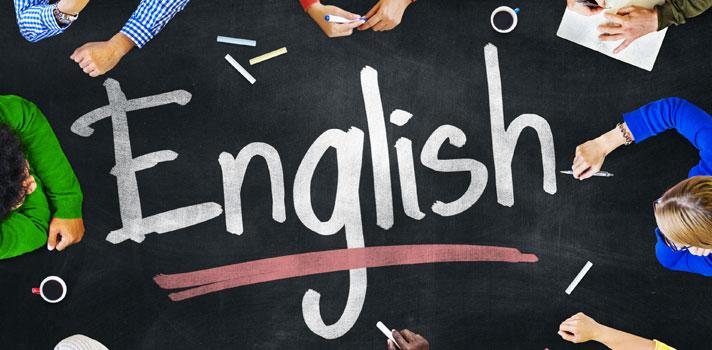 programa-idiomas-sem-fronteira-vagas-curso-ingles-gratuito-noticias