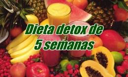Dieta-detox-de-5-semanas